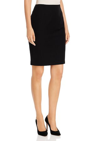 ELIE TAHARI Women Pencil Skirts - Pencil Skirt