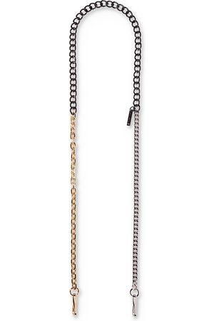 Marc Jacobs Chain Shoulder Strap