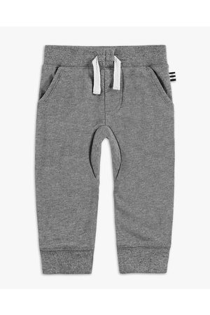 Splendid Baby Boy Brushed French Terry Jogger