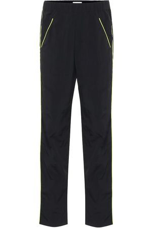 Kirin Nylon trackpants