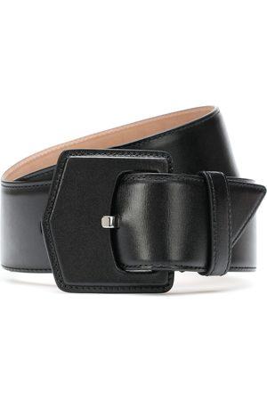 Alaïa Leather belt
