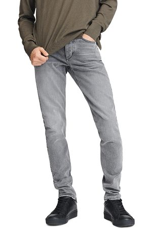 RAG&BONE Fit 2 Slim Fit Jeans in Greyson