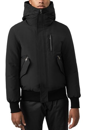 Mackage Dixon Down Bomber Jacket