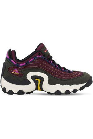 Nike Women Sneakers - Air Skarn Sneakers