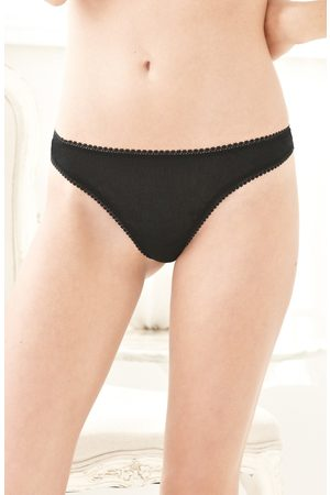On Gossamer Women's Hip-G Mesh Thong