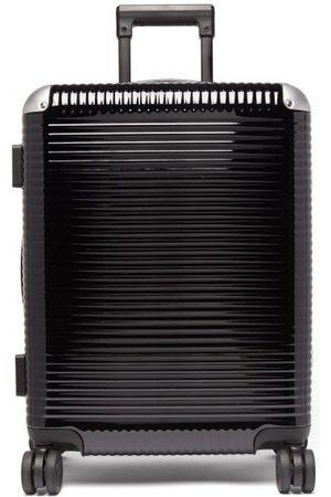 FPM Milano Bank Light Spinner 55 Cabin Suitcase - Mens