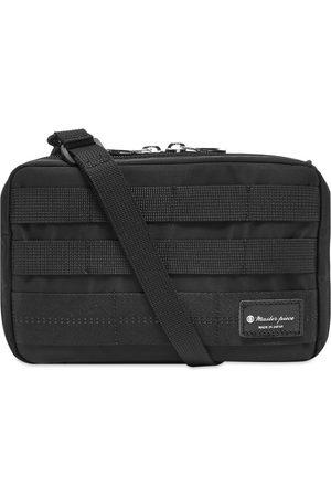 Master Men Shoulder Bags - Dock Shoulder Bag