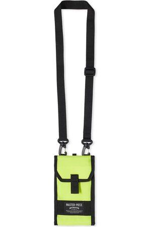 Master Shoulder Wallet Bag
