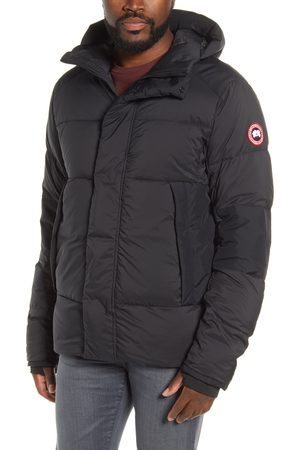 Canada Goose Men's Armstrong 750 Fill Power Down Jacket