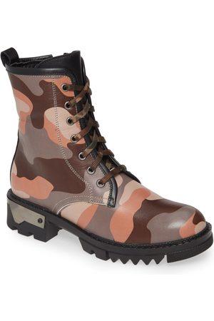 SHERIDAN MIA Women's Micah Boot