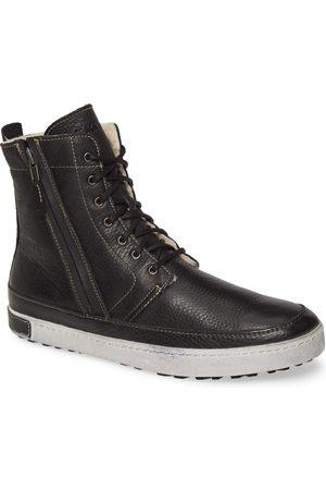 Blackstone Men Sneakers - Men's 'Gm05' High Top Sneaker