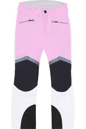 Bogner Belia ski pants