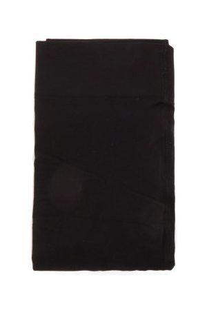 Falke Women Stockings - Seidenglatt 40 Denier Tights - Womens