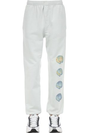 KLSH - KIDS LOVE STAIN HANDS Cotton Sweatpants