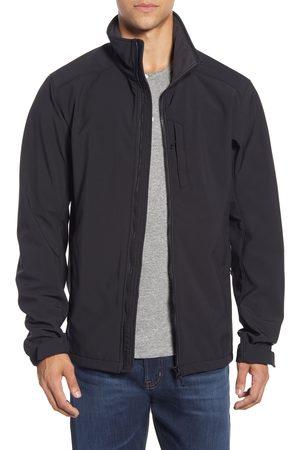 Helly Hansen Men's Paramount Water Resistant Softshell Jacket