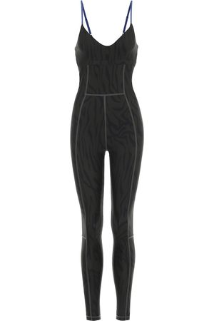 The Upside Midnight Tiger jumpsuit