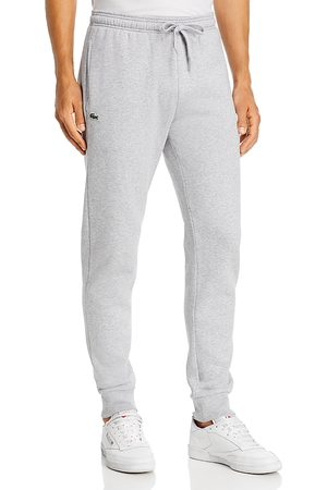 Lacoste French Terry Track Pants
