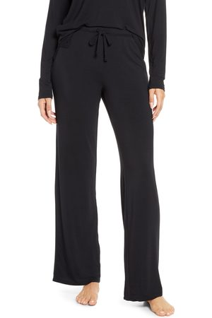 Nordstrom Women's Moonlight Pajama Pants