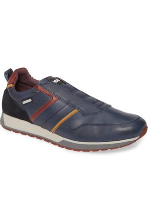 Pikolinos Men's Cambil Sneaker