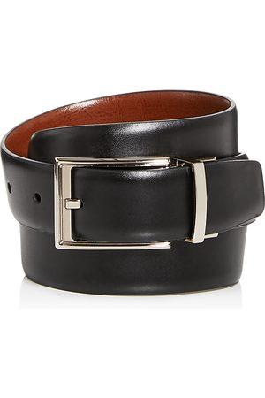 Bloomingdale's Men's Reversible Belt - 100% Exclusive