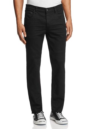 RAG&BONE Standard Issue Fit 2 Slim Fit Jeans in