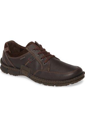 Josef Seibel Men's Willow 33 Sneaker