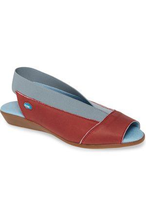Cloud Women's Caliber Slingback Sandal