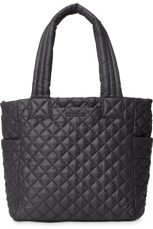 Wallace Small Max Tote