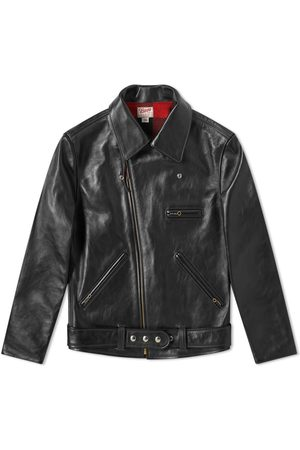 The Real McCoys The Real McCoy's Buco JH-1 Jacket