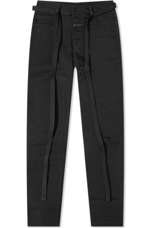 FEAR OF GOD Nylon 5 Pocket Slim Pant