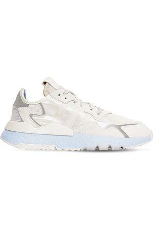 adidas Women Sneakers - Nite Jogger Sneakers