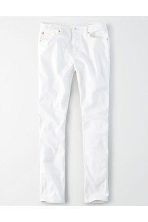 American Eagle Outfitters Flex Slim Jean Men's 26 X 28