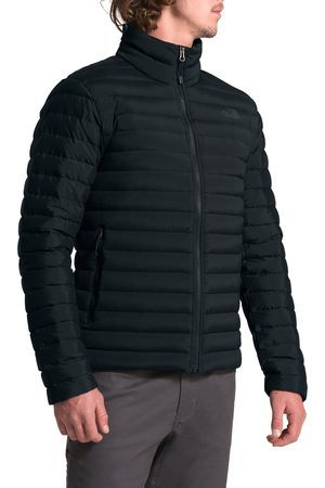 The North Face Men's Packable 700 Fill Power Down Jacket