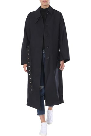 "MACKINTOSH Trench ""rosewell"""
