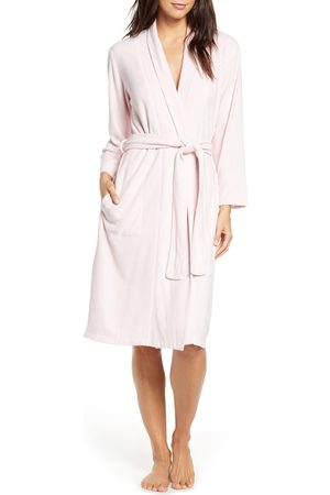 Natori Women's Sierra Brushed Terry Robe