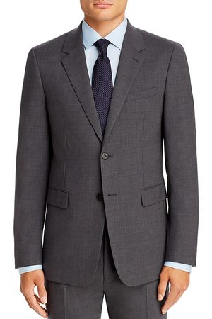 THEORY Men Suits - Chambers Slim Fit Suit Jacket
