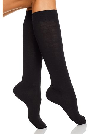 Falke Soft Knit Knee-High Socks