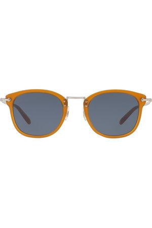 Oliver Peoples Op-506 Sun sunglasses
