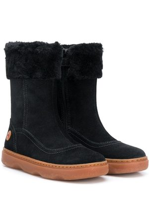 Camper Kids Kido boots