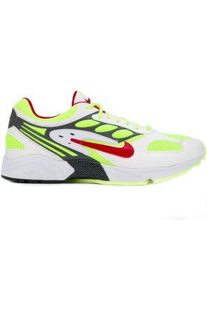 Nike Mesh upper sneakers
