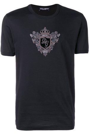 Dolce & Gabbana Vintage logo T-shirt
