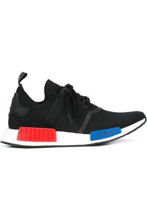adidas Sneakers - Originals NMD sneakers