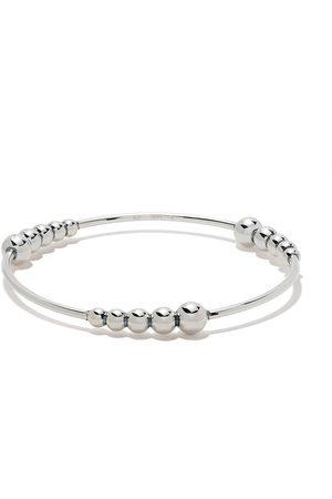 Georg Jensen Women Bracelets - Moonlight Grapes bangle