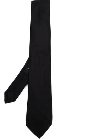 Dsquared2 Check tie