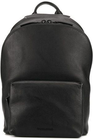 TROUBADOUR Rucksacks - Generation Slipstream rucksack