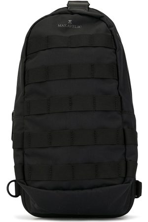 Makavelic Jade Exclusive backpack
