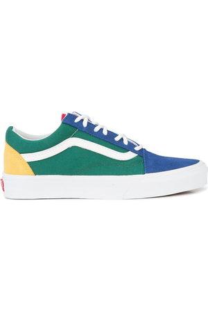 Vans Sneakers - Vault UA OG Old-Skool LX sneakers