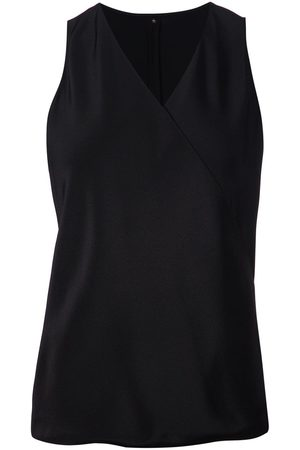 PETER COHEN V-neck tank top