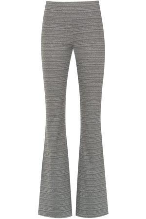 Lygia & Nanny Hortela trousers - Grey