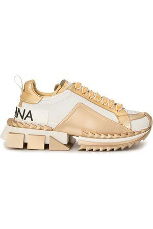 Dolce & Gabbana Super Queen sneakers